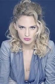 Leonora Balcarce
