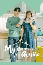 My Roommate Is a Gumiho 1×10