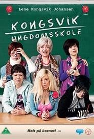 Kongsvik Ungdomskole 2011