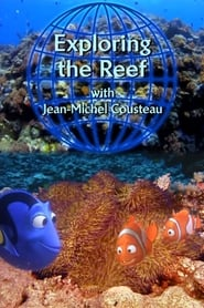 Exploring the Reef (2003)