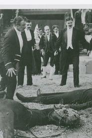 Dödsritten under cirkuskupolen 1912