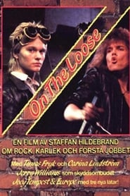 On the Loose (1985)