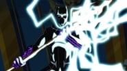 Marvel's Avengers Assemble Season 5 Episode 3 : Into the Deep