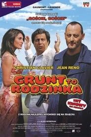 Grunt to rodzinka (2004) Cda Online Cały Film Zalukaj