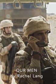 Our Men (2021)