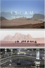 Islam: The Untold Story (2012)