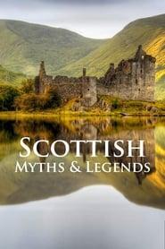 Scottish Myths & Legends movie
