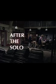 After the Solo 1975