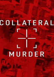 Collateral Murder 2010