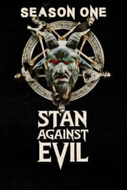 Watch Stan Against Evil season 1 episode 1 S01E01 free