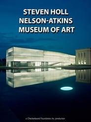 Steven Holl: The Nelson-Atkins Museum of Art, Bloch Building