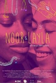 Noor & Layla (2021)