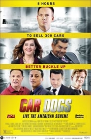Watch Car Dogs on Showbox Online