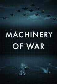 Machinery of War 2019