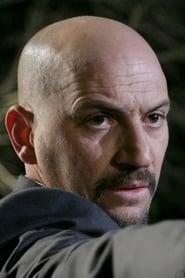 Umberto Procopio isCesar