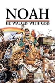 مشاهدة فيلم Noah: He Walked with God 1997 مترجم أون لاين بجودة عالية