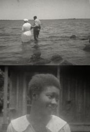 Ethnographic Films