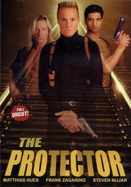The Protector (1998)