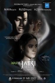 Watch Waris Jari Hantu 2007 Free Online