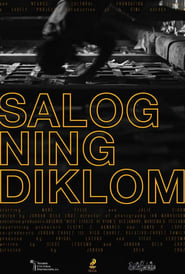 Salog Ning Diklom (2021) Full Pinoy Movie