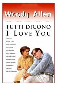Tutti dicono I Love You 1996