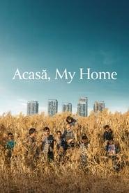 Acasa, My Home (2020)