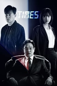 Times Subtitle Indonesia