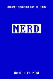 Nerd [2019]
