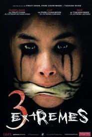 Three 2002