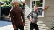 NCIS: Los Angeles Season 3 Episode 4 : Deadline