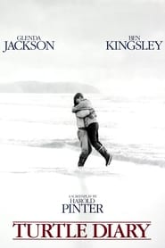 Turtle Diary (1985)