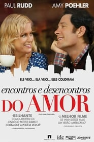 Filme – Encontros e Desencontros do Amor