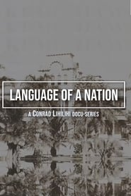 Language of a Nation
