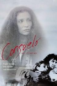 Consuelo 1989