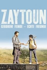 Zaytoun - Geborene Feinde, echte Freunde 2012