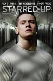 Poster for Starred Up