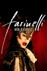 Farinelli 1994