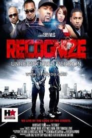 Recognize (2012)
