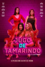 Jugo de Tamarindo Película Completa HD 720p [MEGA] [LATINO] 2019