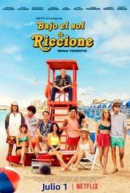 Bajo El Sol De Riccione Película Completa HD 1080p [MEGA] [LATINO] 2020