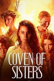Coven (2020)