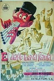 El diablo toca la flauta