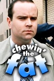 Poster Chewin' the Fat 2002