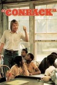 Conrack (1974)
