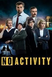 No Activity-Azwaad Movie Database