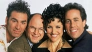 Seinfeld en streaming