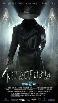 Necrophobia 3D streaming