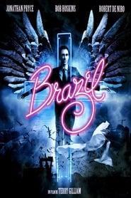 Regarder Brazil