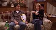 Everybody Loves Raymond Season 9 Episode 13 : Sister-In-Law