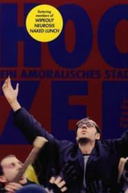 Hoch Zeit 1996